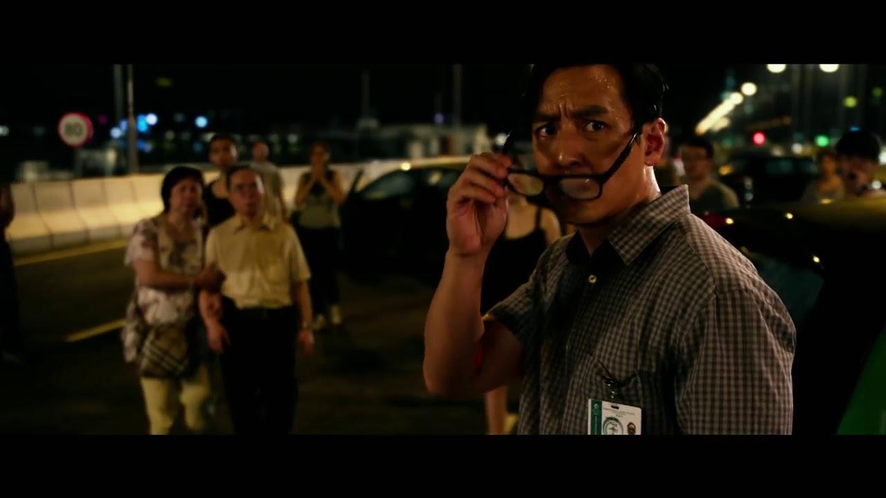 movies 2017 teasertrailercom - 1280×720