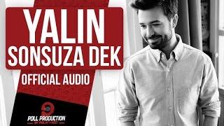 Yalın - Sonsuza Dek ( Official Audio )