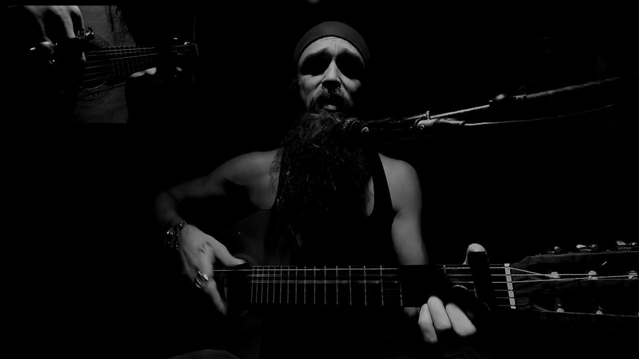 Ceylan - Bir Sivaslı Uğruna (Official Video)