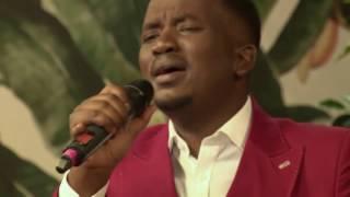 Sfiso Ncwane's Last Performance_Ngipholise