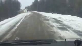 видео Перевозка грузов Москва Алдан (республика Саха (Якутия)), грузоперевозки в Алдан, цены, отзывы