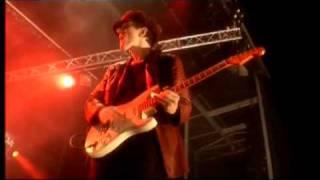 "Marcus Deml ""Little Wing"" Errorhead Live DVD"