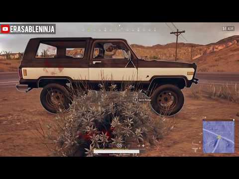 PUBG  NINJA MONTAGE! #12 Funny Moments & Game Mobile 1