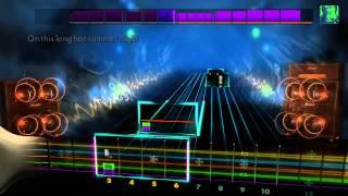 Rocksmith 2014 Edition - Thin Lizzy DLC