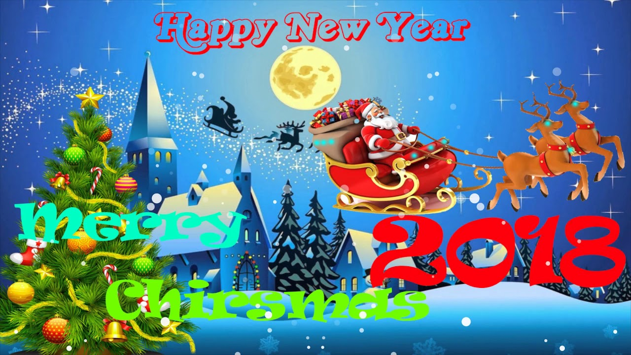 xem noel 2018 Nhạc Giáng Sinh 2018   Merry Chirstmas   Nhạc Noel 2018   Nhạc  xem noel 2018