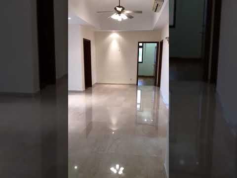Richmond Park Rental Apartment , 1,550 Square Feet , 3 Bedrooms plus Helper's room,  Singapore