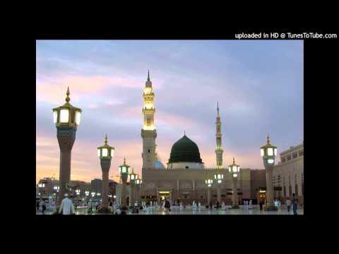 Yeh Meri Ibadat Nahin - By Ghulam Farid Sabri