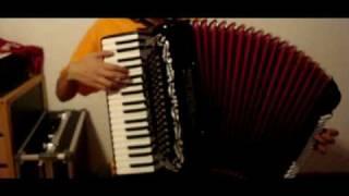 Astor Piazzolla - El Mundo De Los Dos