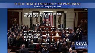 Lower left corner: Steve Scalise, Gabby Giffords embrace on House floor