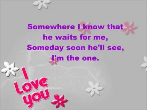 I Still Believe - Hayden Panettiere (Lyrics)
