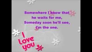 Video I Still Believe - Hayden Panettiere (Lyrics) download MP3, 3GP, MP4, WEBM, AVI, FLV Maret 2018