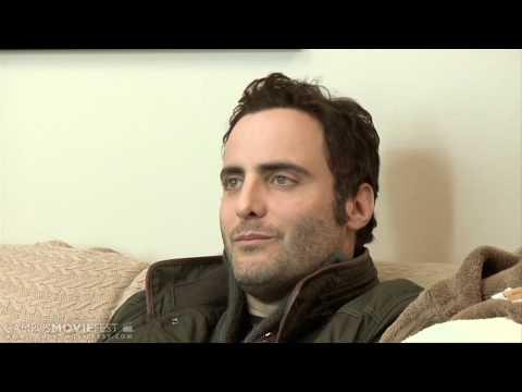 Dominic Fumusa Interview