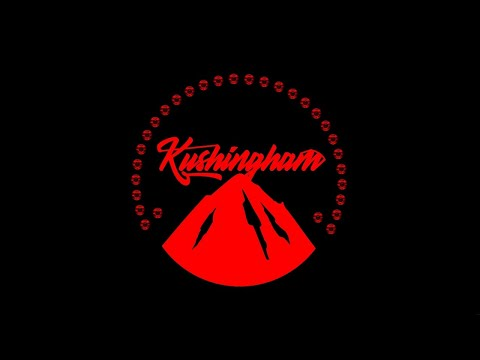 [FREE] Future Type Beat | News Or Something Type Beat | Free Type Beat | Instrumental @KUSHINGHAM