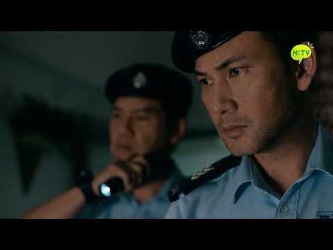《夜班 Night Shift》第1集 官方完整版 Night Shift EP01 Full Episode