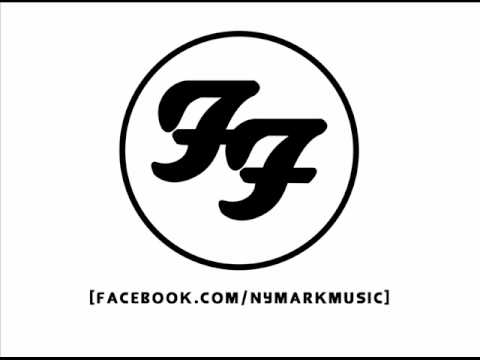 Foo Fighters- My Hero [Nymark's Orchestral Reinterpretation] - FREE DOWNLOAD
