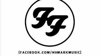 Foo Fighters- My Hero [Nymark