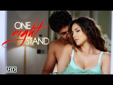 Ijazat Remix Full Song | ONE NIGHT STAND | Meet Bros Feat. Arijit Singh | DJ Shilpi