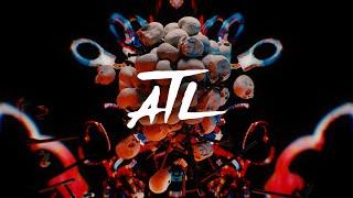 ATL - Браслеты (Lyric Video)