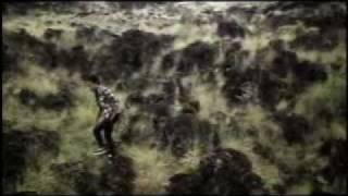 Painful By Kisses- wish of a lonelyman akustic video klip by painlover.flv