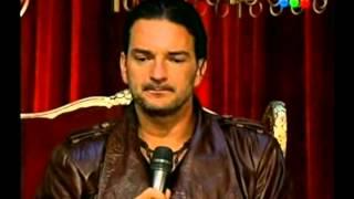 Ricardo Arjona - Intimo [2006][COMPLETO]