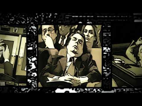 """""""Non siete Stato voi""""Canzone di Caparezza che nonostante sia stata scritta nel 2011 rispecchia la nostra situazione politica attuale.Vale la pena ascoltarla.#Caparezza #Salvini #Immigrati #ONG #Lega #Governo #DiMaio #Conte #Europa  - UkusTom"""