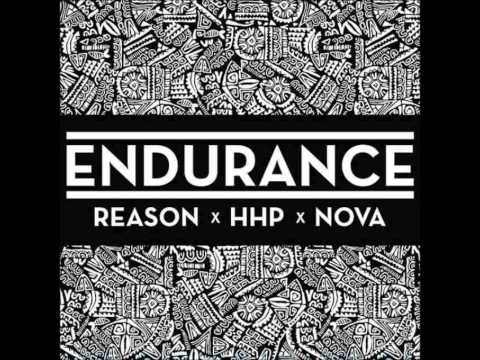 Reason x HHP x Nova - Endurance (NEW 2015)