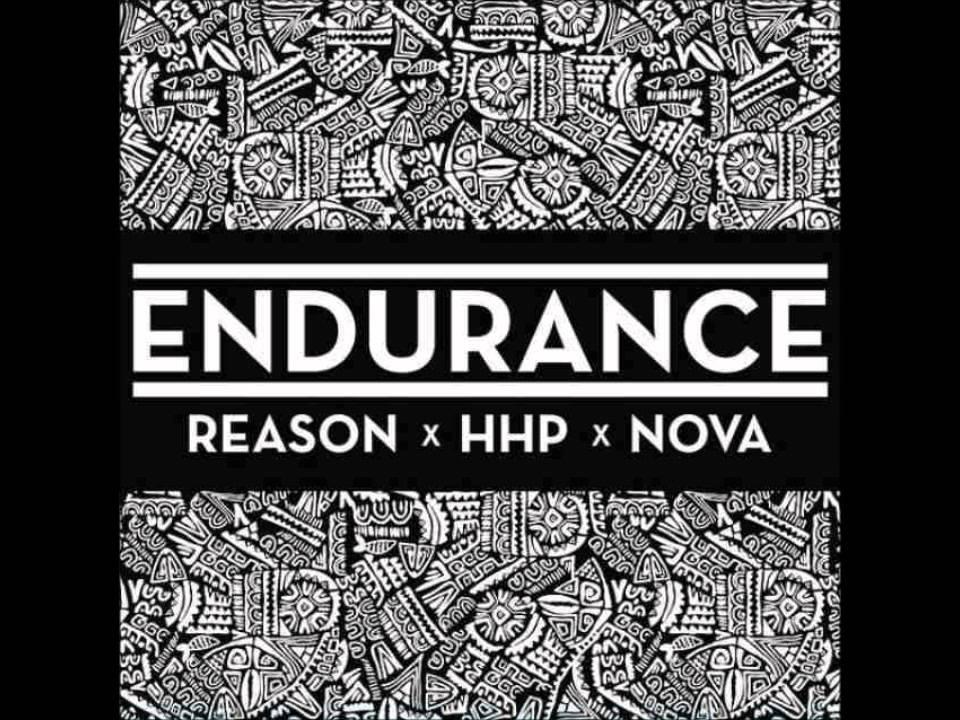 Download Reason x HHP x Nova - Endurance (NEW 2015)