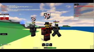 The dog from east UCR roblox eastdog123
