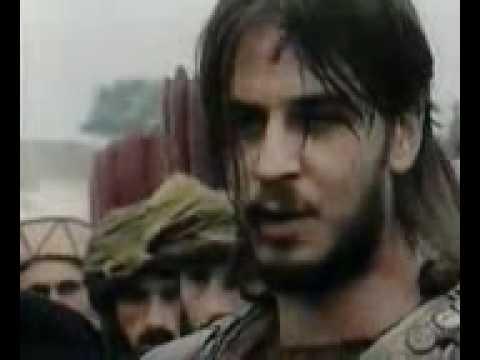 milos obilic boj na kosovu