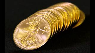 Understanding Gold