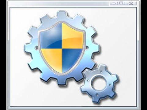 Tutorial: Make a batch file start always as administrator