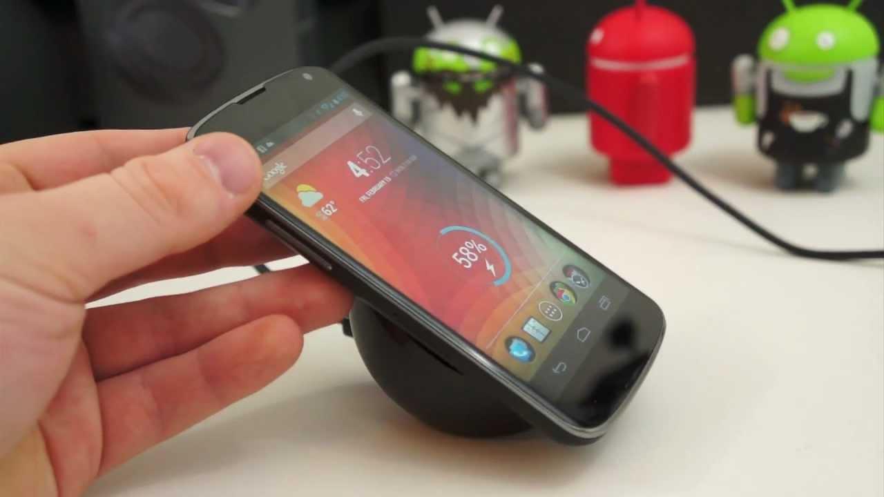 Nexus 4 Wireless Charger Flipkart Wire Center Light Dependent Resistors Ldr On A Arduino Simple Circuit Varesano Data U2022 Rh 173 199 115 152 Charging Infomation