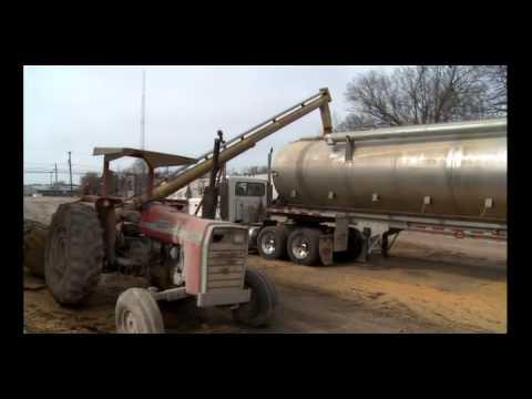 Lancaster County, South Carolina Promotional Video