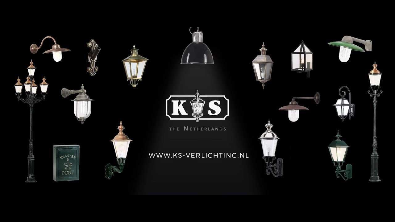 ks tradional vicorian outdoor lighting mailboxes sundails ks verlichting