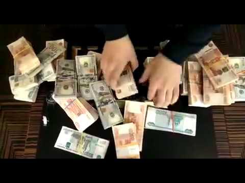 Реальные деньги в онлайн игре Да или Нет