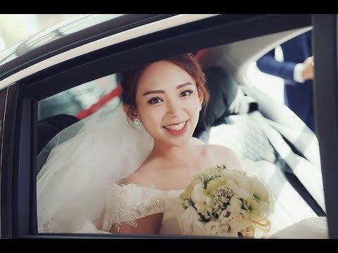 神所眷顧的幸福/新竹國賓/J-LOVE團隊