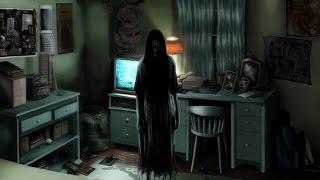 Монстры в твоей комнате | ужасы 360 градусов VR