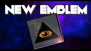 Destiny How to Get the Eye of Eternity Emblem! - Black Friday Bungie Store Sale