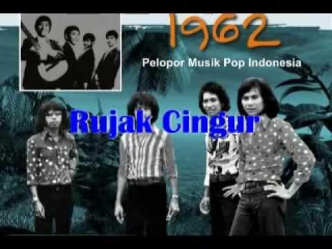 Video KP Pop Jawa Vol 3   1 Mp4