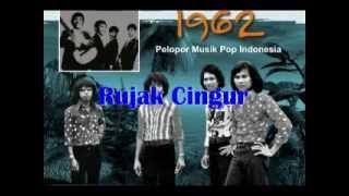 Download Video KP Pop Jawa Vol 3   1 mp4