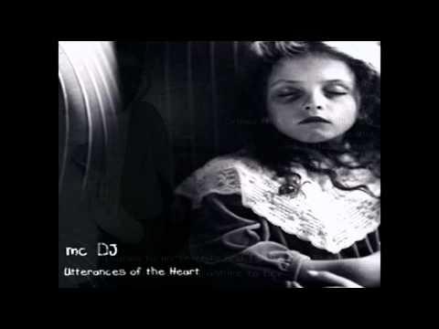 06 Grimey ft. K Flay and Bambino X - mcDJ - (Utterances of the Heart)
