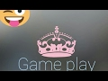 Vloggers life first game Play