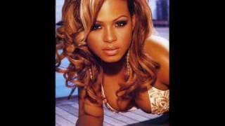 Christina Milian- Us Against The World
