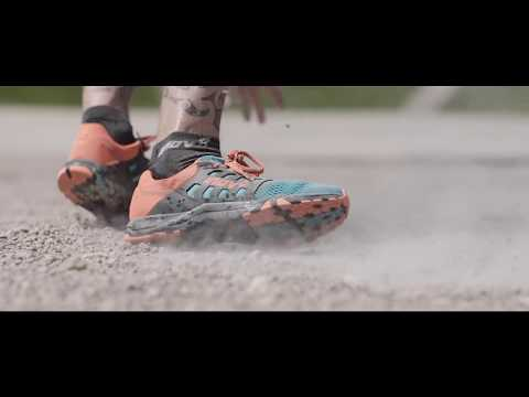 The Inov-8 All-Train 215 Shoe | ALL-TRAIN 215 FOR YOUR FASTEST, LONGEST WORKOUTS