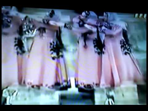 عبود عبد العال MBC  TV Aboud Abdel Al King of Violin