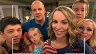 "Good Luck Charlie - ""Good Bye Charlie"" Series Finale Promo"