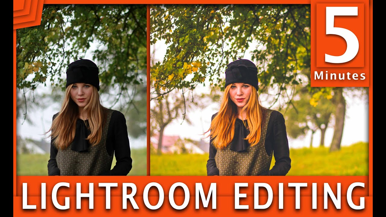 Proffesional lightroom post processing lightroom tutorials proffesional lightroom post processing lightroom tutorials photo editing film effects baditri Gallery