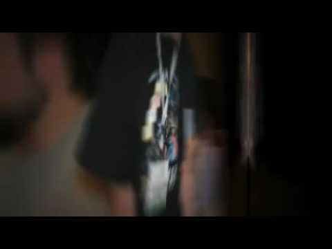 Trailer do filme Malware