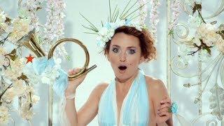 Виктория Булитко - Весенняя лихорадка в Дизель Шоу - Премьера 2 марта