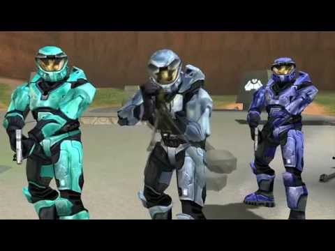 RVB Tribute - How Far We've Come